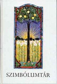 A Balassi könyvkiadó gondozásában megjelent szimbólumszótár ingyenes, online változata