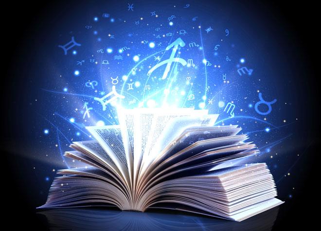 Tanulj asztrológiát !