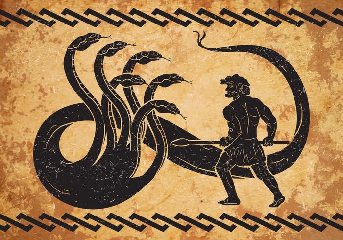 A Rák archetípusa