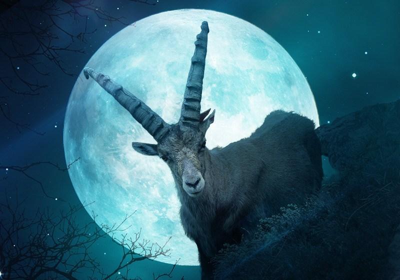 holdfogyatkozás a Bakban