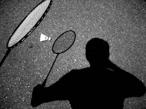 Szaturnusz és Plútó: az ember árnyéka